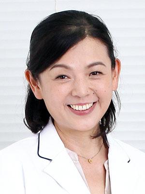 森永奈緒美の出演時間 テレビ ... : 水の単位 : すべての講義